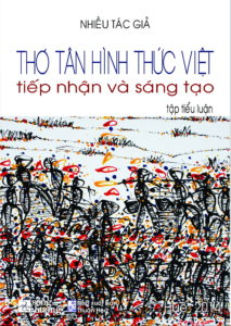 Hinh-1-bia-sach-Tho-Tan-hinh-thuc-Viet