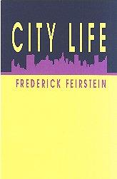 tap tho cua Feirstein citylife